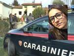 Incendio Anchiano Giulia Salotti