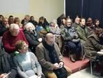 incontro centro civico Piaggione Arcat Toscana