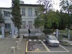La scuola primaria di Bozzano