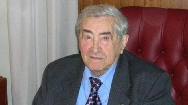 Lando Baldassari