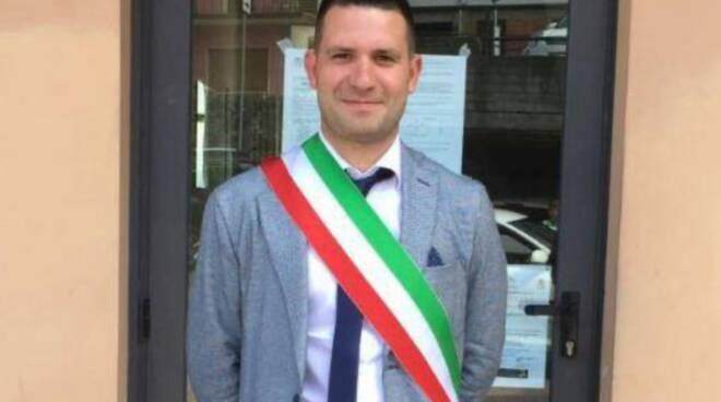 Luca Cardosi Pro Loco Piazza al Serchio