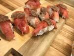 macelleria di mare senesi san miniato i food