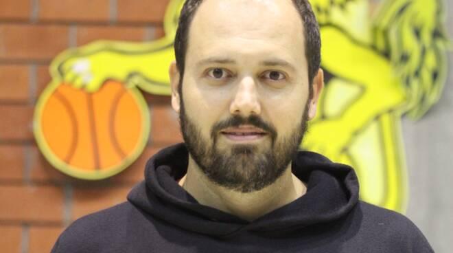 Maurizio Romani Cefa