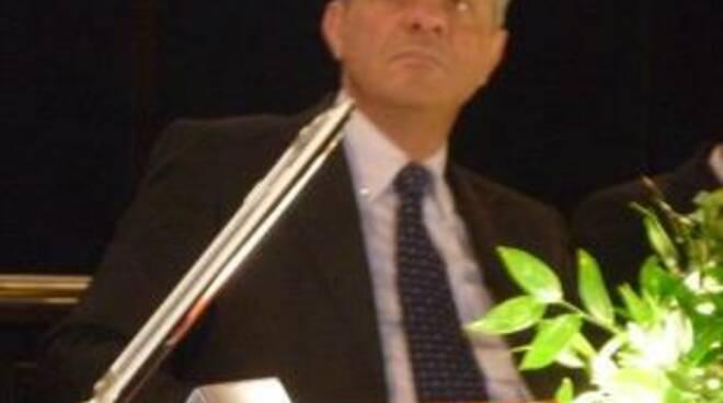 Michele Parenti azienda speciale castelfranco di sotto