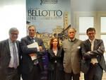 mostra Bernardo Bellotto Fondazione Ragghianti