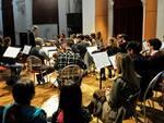 Musica Ragazzi Aml Lucca