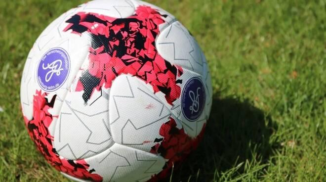 pallone calcio sport