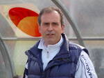 Riccardo Marmugi Ponsacco serie D