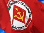 Rifondazione comunista lucchese