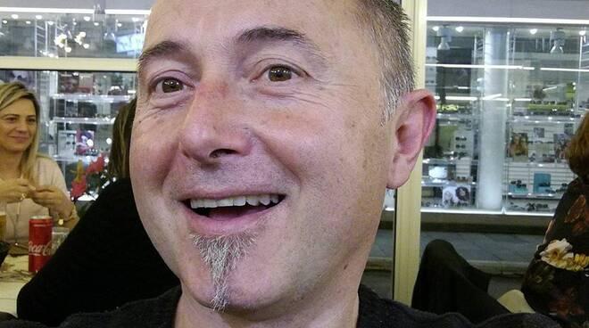 Sergio Petri castelfranco ds stella rossa