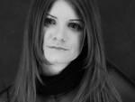 Silvia Parenti premio nazionale regia teatro Rassicurati Montecarlo