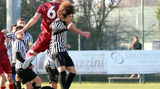 Tau Calcio
