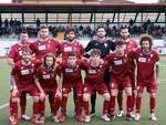 Tau Calcio Dal Porto