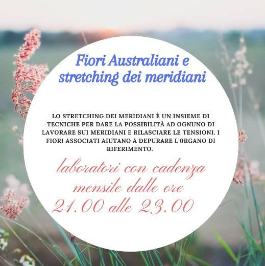 acf laboratori corpo floriterapia