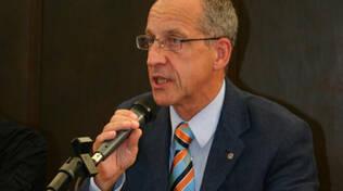 Alberto Tomasi
