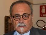 Alfredo Benedetti presidente Fondazione Versiliana