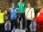 Atleti del gp Alpi Apuane