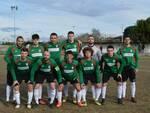 Capanne calcio formazione 2019 2020