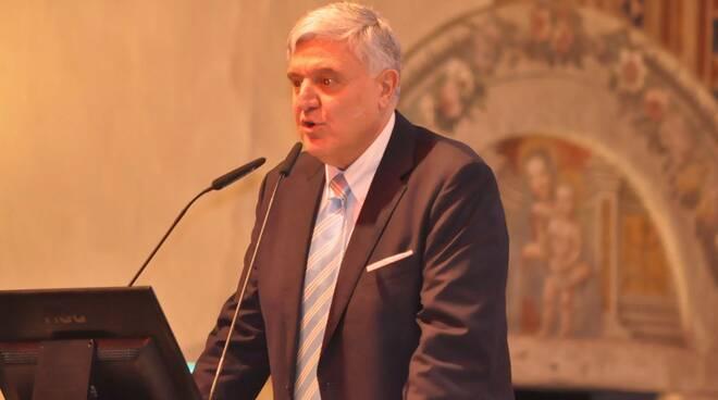 Cardio Lucca 2020