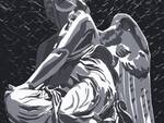 Per San Valentino l\'amore è in mostra a Pietrasanta con le opere di Luna Berlusconi