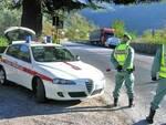 Sub judice l'appalto da 4 mln di euro per la gestione e riscossione delle multe della Polizia Provinciale