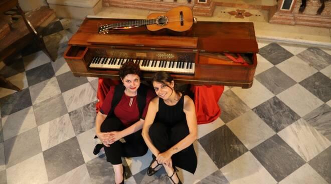 concerto Boccherini