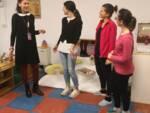 Cooperativa Sociale La Luce Centro Bambini e Famiglie
