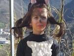 Cristina Pardini 10 anni
