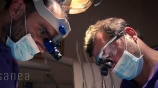 densanea implantologia