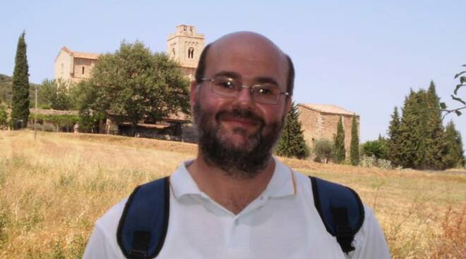 don Emanuele Andreuccetti