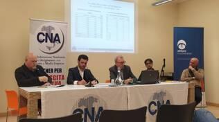 edilizia sostenibile Lucca Lucense Cna