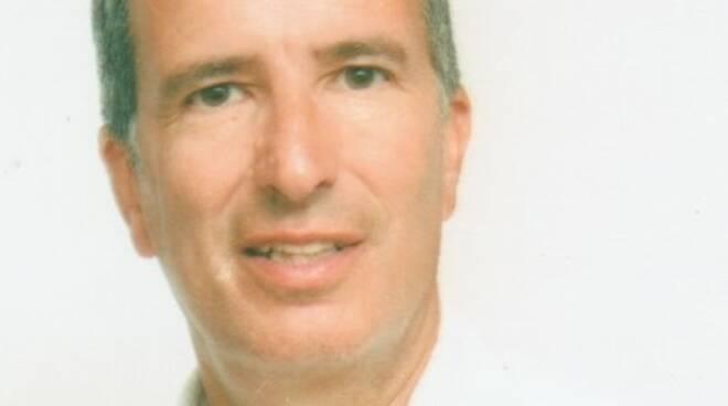 Enrico Biagioni dottore Pisa