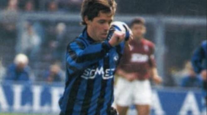 Federico Pisani calciatore Atalanta Capannori morto incidente