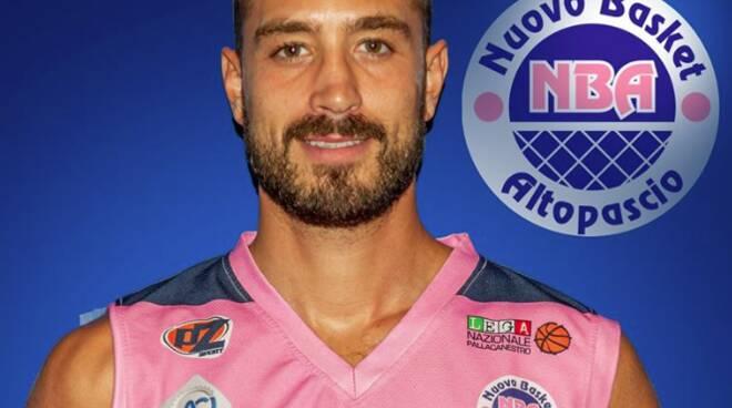 Francesco Meucci