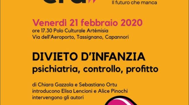Generico febbraio 2020