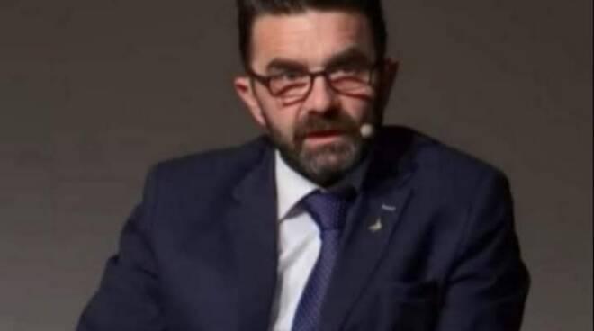 Simonetti Lega