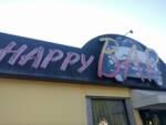 happy bar di castelnuovo