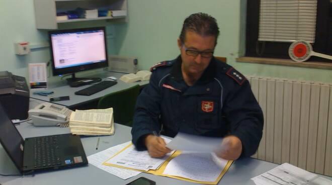 Italo Pellegrini