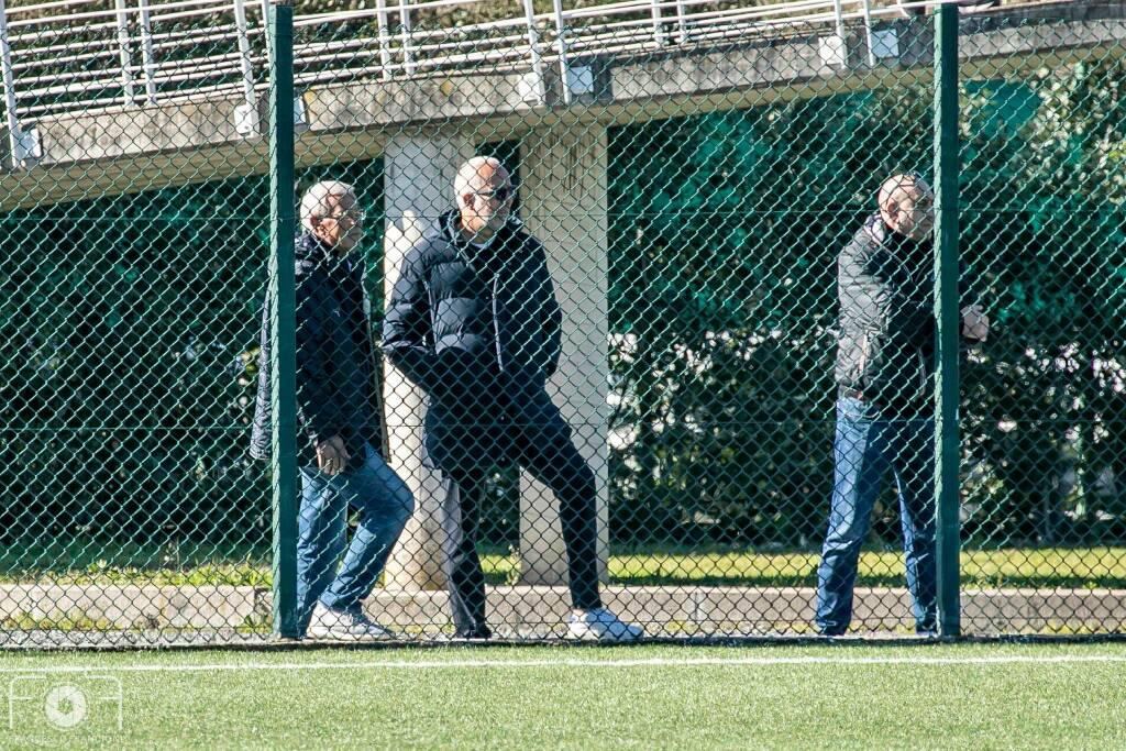 Juventus Roma Viareggio Women's Cup 15 febbraio 2020