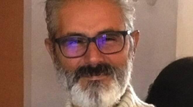 Marcello Mignogna dottore Pisa