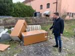Martinelli a Saltocchio