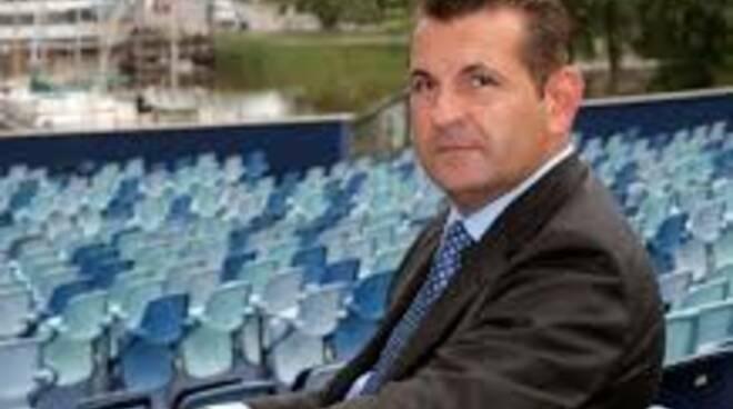 Massimiliano Simoni