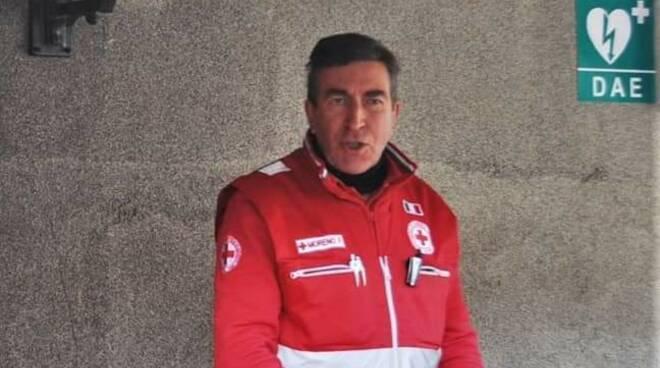 Moreno Fabbri
