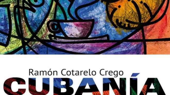mostra Cubanìa canto all'identità palazzo delle esposizioni Lucca