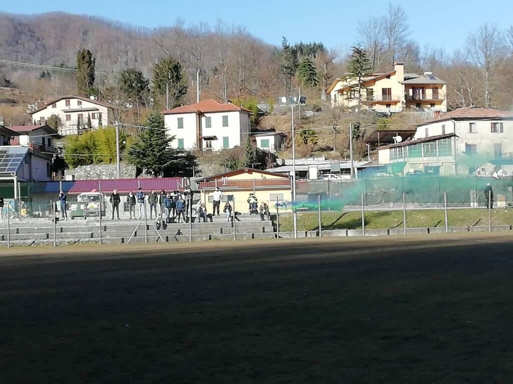 New Team Coppa Terza Categoria