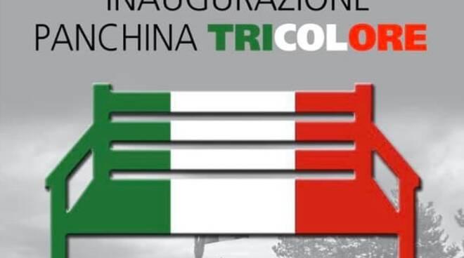 Panchina tricolore