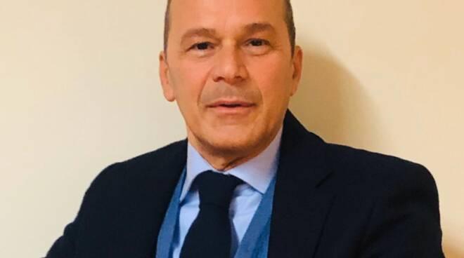 Paolo Spolaore presidente Aiop Toscana