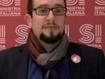 Pellicci Sinistra Italiana