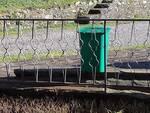 Polemica raccolta rifiuti Bagni di Lucca