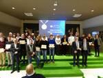 Premio innovazione 2019 Pisa